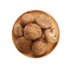 香菇500g