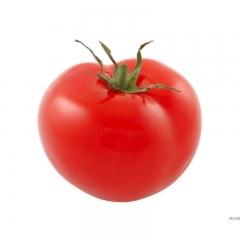 西红柿500g