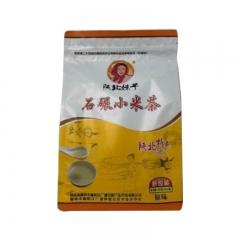 原味米茶500gX3