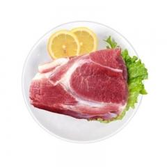精品前腿肉2斤