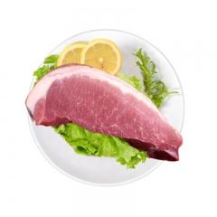 精品后腿肉2斤