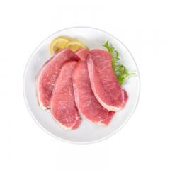 精品里脊肉2斤