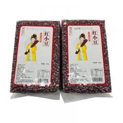 米脂红小豆500gX3