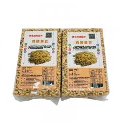 鸡腰黄豆500gX3