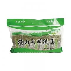 横山大明绿豆2.5kg