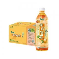 康师傅茉莉蜜茶500ml*15瓶