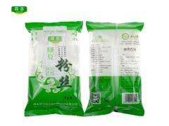 钰凤绿豆粉丝200gX5袋