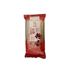 钰凤红薯宽细粉条200g*5袋