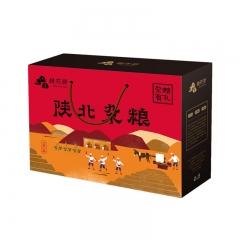 桃花峁陕北杂粮礼盒3kg
