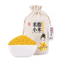 米脂小米2.5kg