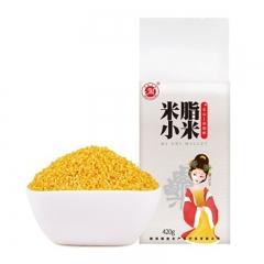 米脂小米420gX5