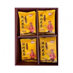 易养源陕北米茶480g(益康商贸)