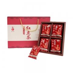 易养源红豆茶960g(益康商贸)