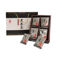 易养源黑米茶480g(益康商贸)