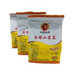 陕北妹子原味米茶500gX3