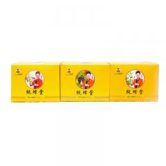 纯蜂堂蜂蜜条盒(洋槐、桑椹、酸枣)300g*3