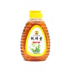 纯蜂堂酸枣蜜500g