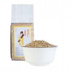 米脂荞麦仁420gX5